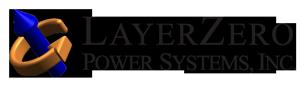 LayerZero_logo_300