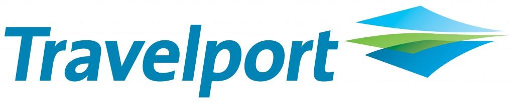 Travelport-Logo-Hi-res-RGB3