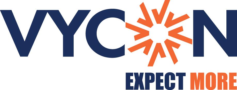 Website-logo-Vycon