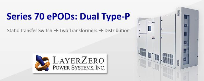 Header_ePODs_Dual_Type-P