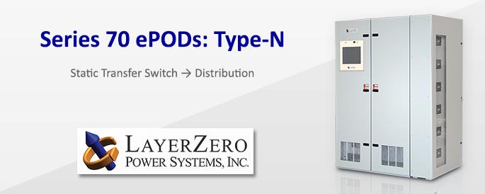 Header_ePODs_Type-N