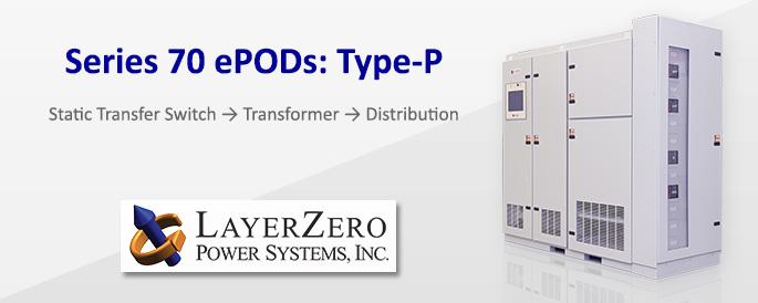 Header_ePODs_Type-P