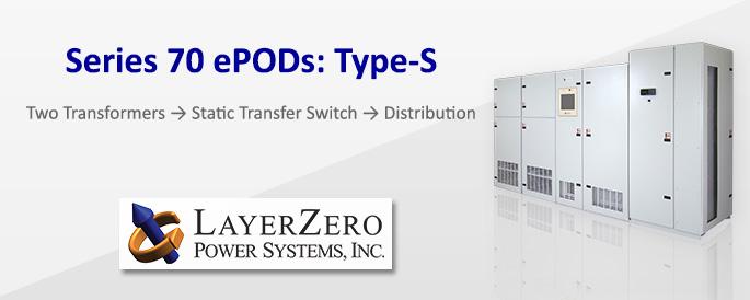 Header_ePODs_Type-S
