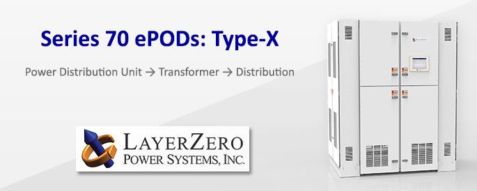 Header_ePODs_Type-X