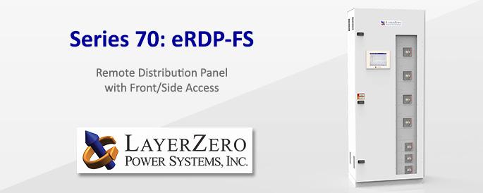 Header_eRDP-FS
