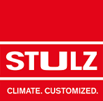 STULZ_Solutions_and_Services_Brochure